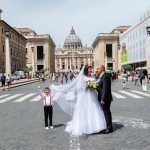 Rodinna_svadba_v_Rime_AM_3