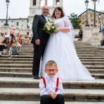 Rodinna_svadba_v_Rime_AM_9