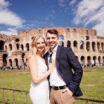 Rome_Italy_wedding_Julka_Kubo___021