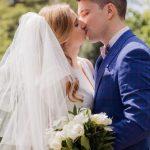 Rome_Italy_wedding_Julka_Kubo_304