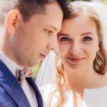 Rome_Italy_wedding_Julka_Kubo_310