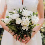 Rome_Italy_wedding_Julka_Kubo_313