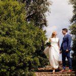 Rome_Italy_wedding_Julka_Kubo_325