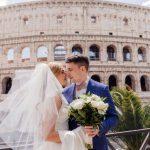 Rome_Italy_wedding_Julka_Kubo_332