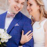 Rome_Italy_wedding_Julka_Kubo_379
