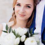Rome_Italy_wedding_Julka_Kubo_382