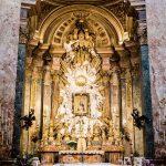 Rome_Italy_wedding_Julka_Kubo_399