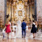 Rome_Italy_wedding_Julka_Kubo_463