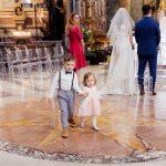 Rome_Italy_wedding_Julka_Kubo_465