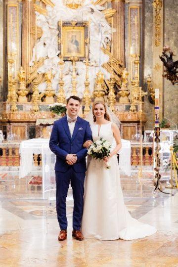 Rome_Italy_wedding_Julka_Kubo_518