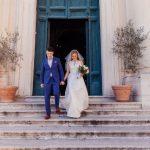 Rome_Italy_wedding_Julka_Kubo_522