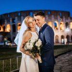Rome_Italy_wedding_Julka_Kubo_541