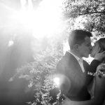 Rome_Italy_wedding_Julka_Kubo___04_web