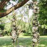 Svadba v kastieli Cerenany MM11