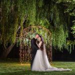 Svadba v kastieli Cerenany MM12