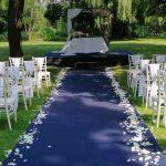 Svadba v kastieli Cerenany MM3
