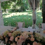 Svadba v kastieli Cerenany MM6