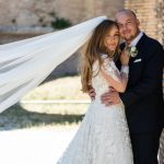 Svadba v Rime s rodinou ME10