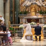 Svadba v Rime s rodinou ME2