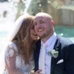 Svadba v Rime s rodinou ME9