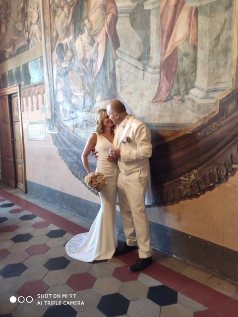 Zimna_svadba-Tivoli Rim - AP